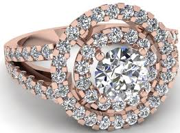 American Wedding Rings by Cheap Wedding Rings At American Swiss Wedding Rings Model