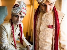 indian wedding groom indian groom lighting and posing ideas wedding photography by www