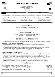 Sample Resume For Changing Careers by Resume Example Career Change Augustais