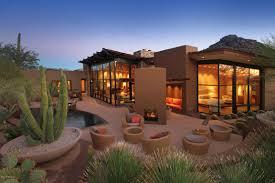 100 pueblo style homes estufa wikipedia 100 pueblo house