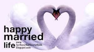 Wedding Wishes Sms Happy Wedding Wishes Sms Greetings Images Wallpaper Whatsapp