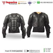 motorcycle leathers kids motorcycle leathers kids motorcycle leathers suppliers and
