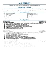 The Perfect Resume Format Free Resume Template The Perfect Resume Free Cv Example Perfect