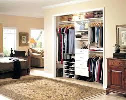 small dresser for closet closets best built in ideas on medium