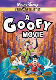 buy disney movies on dvd u0026 blu ray classic princess u0026 more