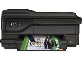 hp officejet 7612 a3 wireless all in one printer hp store uk
