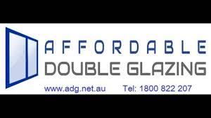 venetian blinds inside upvc double glazed windows blinds inside