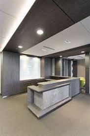 Reception Desk Designs Best 25 Ideas About Reception Desk Designs Find What You Ll