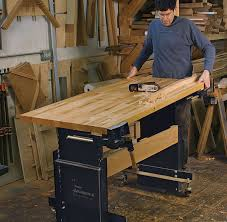Proper Woodworking Bench Height by Noden Adjust A Bench Finewoodworking
