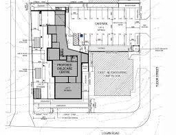 floor plan of child care centre 1024x788 to1247 logan road tudor