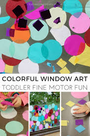 110 best toddler ideas from teaching 2 and 3 year olds images on