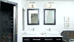 Modern Bathroom Sets Modern Bathroom Set Beautiful Ornate Modern Bathroom Vanity Set