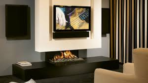 plasma tv over fireplace flickr photo sharing concept of a