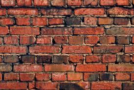 photo collection brick wall bricks wallpaper