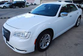 chrysler 300c 2016 interior 2016 chrysler 300c brownsville tx english motors