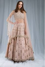 bridal wear payal singhal bridal wear collection