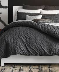 Duvet Covers King Contemporary Best 25 Black Duvet Cover Ideas On Pinterest King Size Duvet