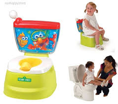 Potty Seat Or Potty Chair Best 25 Toddler Toilet Seat Ideas On Pinterest Potty Training