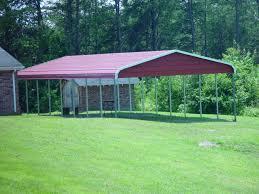 mobile home roof design ideas 5068