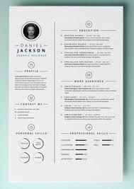 Free Mac Resume Templates Creative Ideas Free Mac Resume Templates Crafty Inspiration Hvac