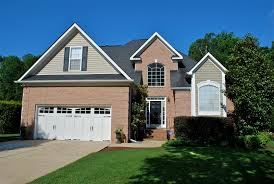 4 bedroom houses for rent in charlotte nc 4 bedroom home for sale in whitmore 10036 percussion ct charlotte