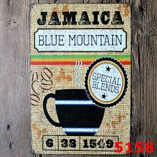 online buy wholesale blue mountain coffee from china blue mountain
