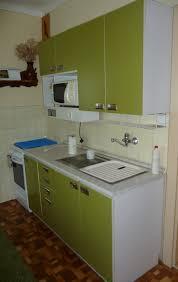 green kitchen design ideas kitchen kitchen contempo design ideas with light green cabinet