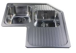 Teka Kitchen Sink Popular Stainless Steel Kitchen Sinks