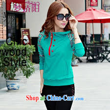 new sport and leisure package korean sweater two