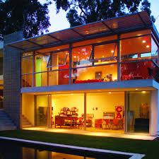8 gorgeous modern home designs