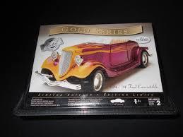 Classic Ford Truck Body Kits - ford 3 window coupe fiberglass body street beast 350 chevy 4 wheel