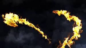 after effect intro template dragon fire dragon de feu youtube