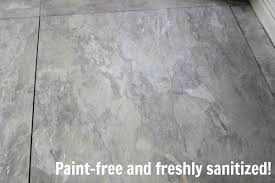 How To Remove Spray Paint From Concrete Patio How To Get Rid Of Paint Spills Splatters And Mistakes Even After