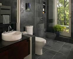 modern guest bathroom ideas modern guest bathroom design hardwood laminate floor marble