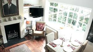 how much is a 1 bedroom apartment in manhattan 1 bedroom or studio for rent bedroom studio apartments for rent in
