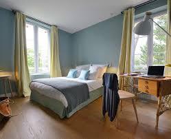 chambre de luxe hotel christophe chambre deluxe hôtel chic et décontracté