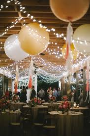 118 best wedding reception ideas images on pinterest marriage