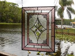 antique stained glass doors for sale buy custom vintage look stained glass window panel textured