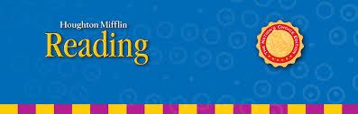 reading software for elementary students houghton mifflin elementary reading programs for grades k 6