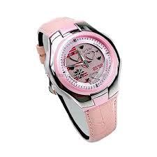 Jam Tangan Casio Remaja jam tangan casio lcf 10l 4av dijual di rakuten co id murah 4092291