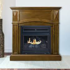 menards fireplace heaters brick place places grate suzannawinter com