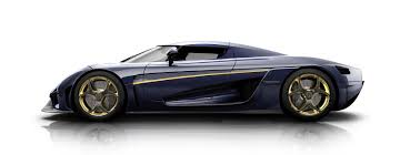 koenigsegg arizona koenigsegg founder built his own supercar as a tribute to his