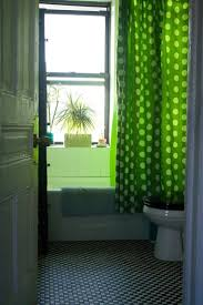 95 best lime green outfits images on pinterest green outfits house tour bill and maria s cat playground new york green bathroomsbathroom colorsbathroom ideascat