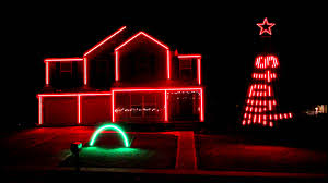 what do christmas lights represent sayers family holiday lights you re a mean one mr grinch youtube