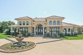 mediterranean house plans mediterranean style house plan 3 beds 3 00 baths 2504 sq ft plan