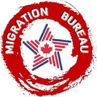 bureau immigration canada montr饌l 2016 100 000 canada investment immigration true or false