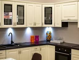 kitchen cabinet refinishing near me premium cabinet painting refinishing company in las vegas
