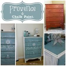 Annie Sloan Bedroom Furniture Best 25 Provence Chalk Paint Ideas On Pinterest Chalk Paint