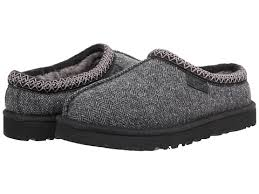 ugg leighton sale shoes ugg leighton espresso suede the most fashion designs