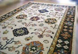 Area Rug Cleaning Tips Rug Cleaning Tips Commercial Cleaning Restoration Tucson Az